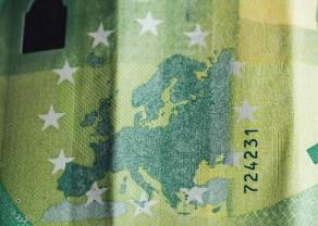 Acciones europeas recortan pérdidas después de que Powell de la Fed se muestra moderado, ¿qué será lo siguiente?