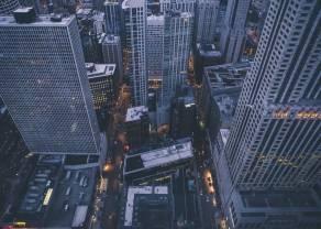 Acciones mixtas tras el retroceso de Wall Street