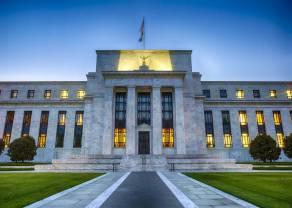 Actas de la Reserva Federal