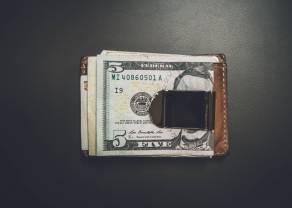 Actualización de mi cartera: mayo 2020