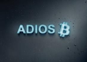 ¡Adiós a los 56000 dólares del Bitcoin! BTC ¡Caray con Ethereum! ETH ¿A qué viene tanto salto por parte de Binance Coin? BNB