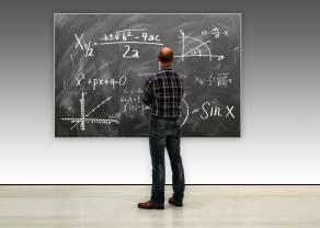 """ADX-(Average Directional Index) de que se trata y cómo aprovechar sus cualidades en el Mercado de Divisas Forex? """"Parte II"""""""