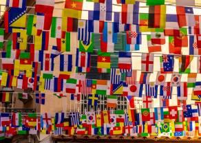 AFP y ONP: qué hacemos con ellas