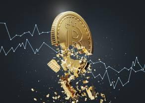 ¡Agarrate, inversor! Que viene Dogecoin y ¡tirado de precio! DOGE El precio del Bitcoin hoy se ve al límite, pero sin dejar de ser un buen objetivo de inversión BTC Ethereum precio : No hay quién le siga el ritmo a la criptomoneda ethereum ETH