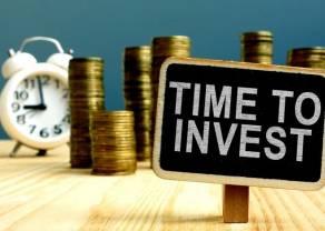 Ahora sí, ¡momento óptimo para invertir en S&P 500 !¡ El Dax 30 a punto de estrellarse! ¿Cómo invertir en el Nasdaq 100 hoy ?