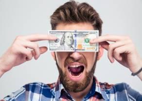 ¡Alarmantes excesos en el cambio Euro Peso (EURARS), acompañados de unos bruscos rebotes en las cotizaciones del cambio Euro Real (EURBRL)! El cambio Dólar Peso (USDMXN) como el más flojo de los inicios de la semana