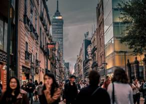 Alborotos en las cotizaciones de Nikkei