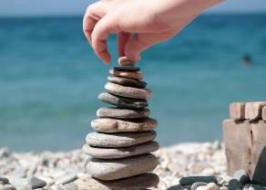 ¿Alcanzará el cambio Euro Peso (EURARS) niveles superiores a 90? El cambio Euro Real (EURBRL) trata de mantener el equilibrio, y el cambio Dólar Peso (USDMXN) tira por lo bajo