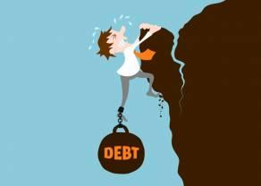Alguien tendrá que explicar quién pagará las deudas