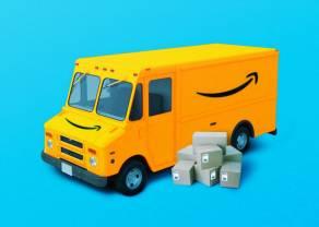 ¿Amazon en $2T dentro de un año? Cómo valuar una compañía con flujos descontados