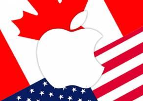 ¿Sigue el riesgo? Análisis de Apple inc, dax, usdcad y eurusd