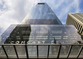 ¡Análisis de Comcast, NVIDIA, Qualcomm, Estee Lauder, Starbucks y TIM Participa!