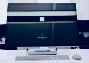 Análisis de los stops loss y negociando Microsoft Corporation (MSFT)