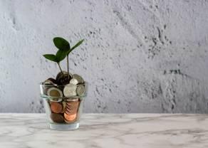 ¡Análisis de nuevas empresas, tales como; PharmaMar, Humana y Dollar Tree!