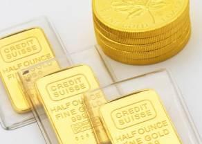 Análisis de oro frente al dólar estadounidense ¿la inflación hará volar el oro?