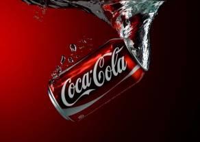 ¡Análisis de Telefónica, Santander, Mapfre, Coca-Cola, Nucor y Johnson & Johnson!