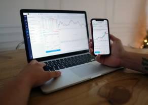 Análisis del AUDCAD ¿Cuál caerá si hay riesgo en los mercados?