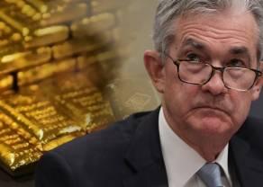 Análisis del oro ¿Que pensar con Jerome Powell y la inflación?