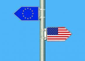 Análisis eurusd, gbpusd, y usdcop ¿El riesgo beneficiado con desaceleración de la inflación?