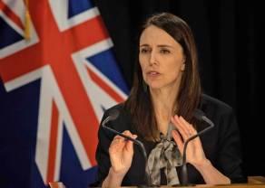 ¿Continuará el rebote de los precios del dólar? El gasto en tarjetas minoristas de Nueva Zelanda cayó en agosto