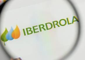Análisis técnico del Ibex 35, Iberdrola, Melia, Logistica, Pharmamar, Oryzon Genomis, Banco Santander y mucho más