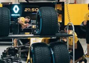 Analizamos: Acerinox, Renault y MetLife