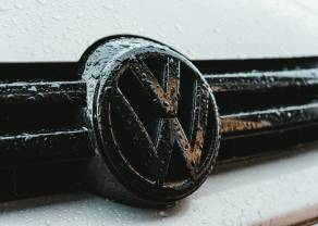 Analizamos Akamai Technologies, Volkswagen Ag y Ryanair