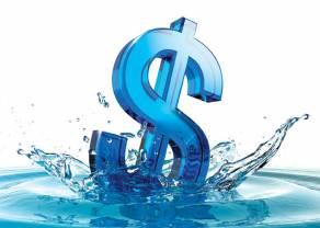 Analizamos American Water, Red Eléctrica de España, Eni SpA y Almirall