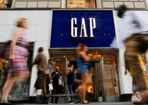 ¡Nuevo análisis de Atos, Visa y Gap!