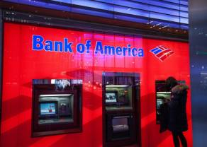 Analizamos Bank of America, Biocept, Bristol-Myers y Viatris