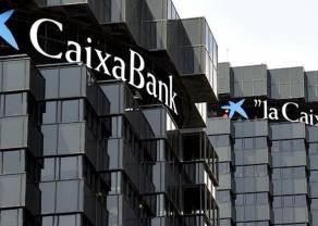 Analizamos: Bankia, CaixaBank y Facephi Biometria