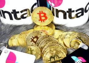 Analizamos: Bitcoin/Euro, Ethereum/Euro, Amc, Fraport y Qorvo