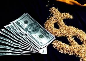 ¡Analizamos el oro, el EURUSD, USDCHF y Dow Jones!