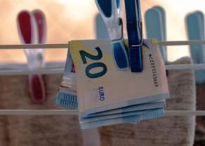 Analizamos el par EUR/AUD, y podemos esperar buenos movimientos para el Euro en el corto plazo!