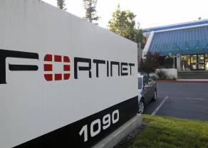 Analizamos: Fortinet, Datadog y Atos