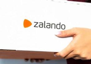 Analizamos Leonardo, Micro Focus y Zalando