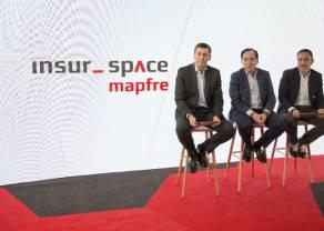 Analizamos Mapfre, Quabit Inmobiliaria y JinkoSolar