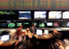¡Analizamos Merval y mercados de referencia! Una mirada desde el análisis técnico