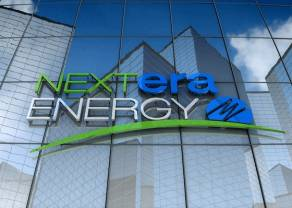 Analizamos Nextera Energy, FuelCell Energy y Ehang Holdings