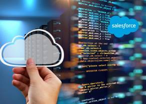 Analizamos Salesforce.com, Alleghany Corporation y BYD Co