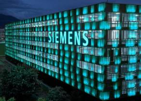 Analizamos Synthetic Biologics, Sos Ltd, Visa y Siemens Gamesa