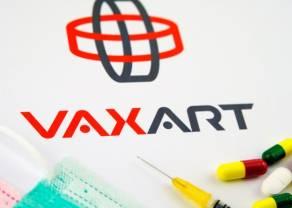 Analizamos Vaxart, Regeneron, Opko, Bio-Rad y Novavax