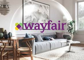 Analizamos Wayfair, Sanofi Sa y ConAgra Brands
