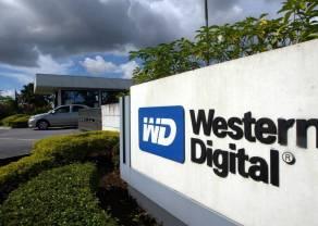 Analizamos: YY Inc, Western Digital y Rwe Ag
