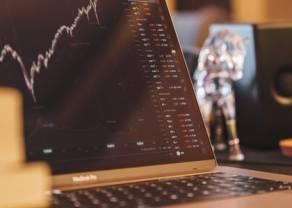 Analizando el gráfico del NASDAQ nos preguntamos, ¿Habrá alguna corrección en el NASDAQ, en el corto o mediano plazo?, todo parece indicar que no