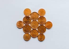 ¿Aprovecharás esta oportunidad para invertir en el cambio Euro Dólar (EURUSD)? El cambio Euro Libra (EURGBP) recupera terreno, mientras que el cambio Euro Yen (EURJPY) se va de rebajas
