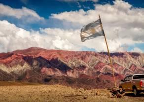 Argentina arregla su deuda