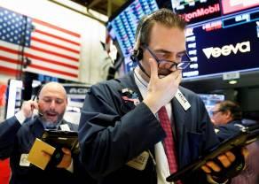 Así influye el mes de agosto en los mercados