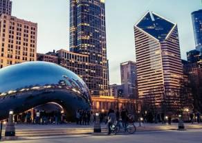 ¡Así pinta el cierre del mercado de Chicago! ¡Atentos!