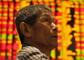 Asia tiembla y las cadenas de suministro pueden encarecerse (DAX, SP500, NASDAQ, EURUSD, ORO y Crudo)